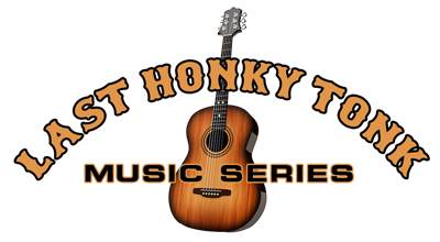 last honky tonk