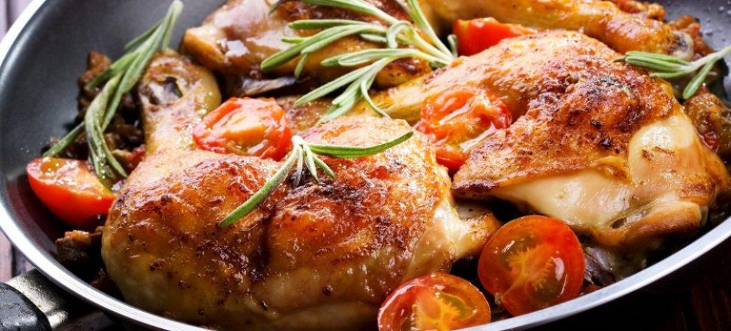 dat_recipes_chicken