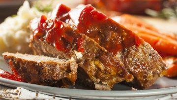 dat_recipes_meatloaf