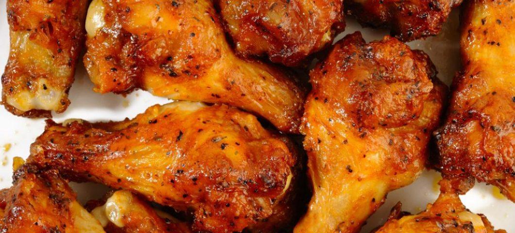 dat_recipes_wings